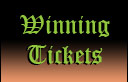 Lotto Syndicate Ireland - Winnig tickets button 2